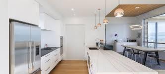 mastercraft kitchens wellington mastercraft kitchens