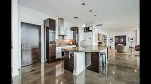 river house condominiums unit 2802 downtown grand rapids mi