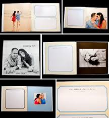 modern wedding guest book modern wedding photography interactive guest book island