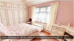 mid terraced house for sale in dagenham with 2 bedrooms youtube