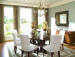 Living Room Sets With Accent Chairs Accent Dining Room Chairs Awesome Accent Tables Dining Room