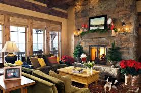 Twinkle Khanna Home Decor Twinkle Living Winter Survival More Twinkle Lights Cakes Tea