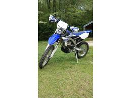 100 2012 wr450f owners manual amazon com new fuel pump