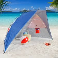 10x10 Canopy Tent Walmart by Beach Shade Tent Canopy Clanagnew Decoration