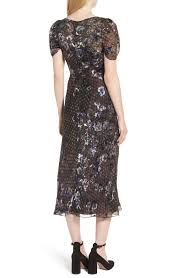 women u0027s cocktail party dresses u0026 christmas dresses nordstrom