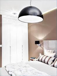 Schlafzimmer Trends Wandfarben Trends Schlafzimmer U2013 Raiseyourglass Info