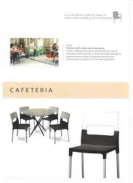 Supreme Dining Chairs Khandelwal