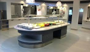equipement bureau equipement cuisine pro cheap tlcharger par tablet ordinateur de