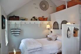 West Elm Bedroom Sale Cottage Guest Bedroom With Hardwood Floors U0026 Wall Sconce Zillow