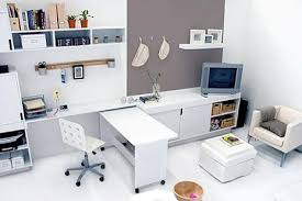 office decorating ideas office decorating ideas apps on google play