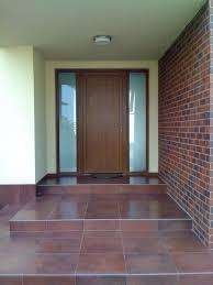 Pvc Exterior Doors Pvc Exterior Doors Ermetica