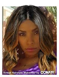 virtual hair colour changer best 25 virtual hairstyles ideas on pinterest curly short hair