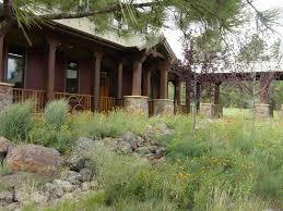 flagstaff landscaping natural by design northern arizona native