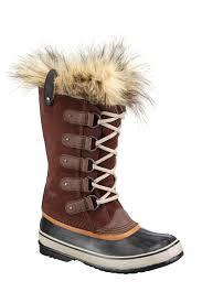 sorel womens boots uk ski fashion best womens ski wear accessories vogue com uk