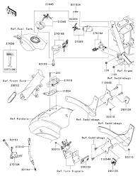 2008 yamaha stratoliner ignition switch wiring diagram 2009 yamaha