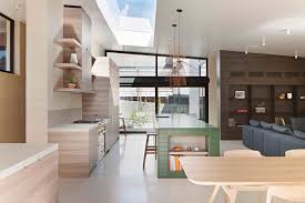 gallery of layer house robson rak architects and interior