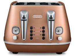 Best Buy Toasters Two Toasters To Avoid Uncovered By Which Testing U2013 Which News