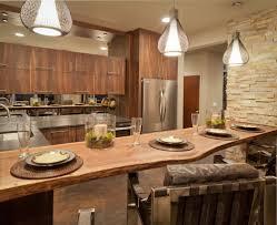 eat in kitchen island designs free standing teak kitchen island