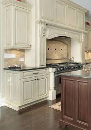 kitchens island 80 best classic kitchens images on kitchen ideas