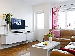 simple living room ideas for small spaces simple interior design ideas for small living room