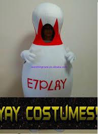 Bowling Halloween Costumes Cheap Halloween Bowling Pins Aliexpress Alibaba