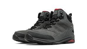 s winter hiking boots size 12 1400 s 1400 walking motion balance