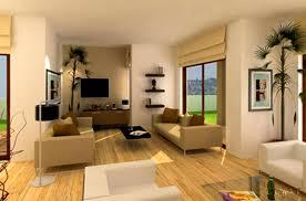 apartments archaiccomely studio apartment interior design modern
