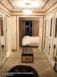 Cosmopolitan Terrace One Bedroom The Cosmopolitan Terrace One Bedroom Suite The Vt Soft Review