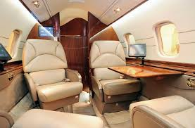 custom aircraft cabinets inc about us aircraft custom interiors