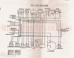 atv 110bc wiring diagram