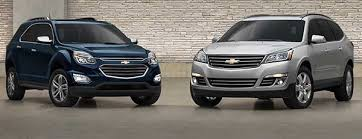 cars for sale chevy cars for sale in jacksonville florida coggin chevy at