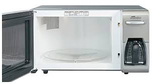 Microwave And Toaster Oven Lg Combination Microwaves Pleases The Convergence Fiends