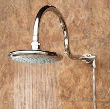 pulse showerspas aqua shower system 1019