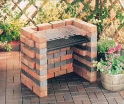 Backyard Bbq Grill Company Google Image Result For Http Www Planetbarbecue Co Uk Images Diy