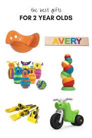 Travel Desk For Kids by 303 Best Best Toys For Kids Images On Pinterest Desk Toys Desks
