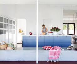 Designer Kitchens Magazine 249 Best Kitchen Ideas Images On Pinterest Kitchen Ideas