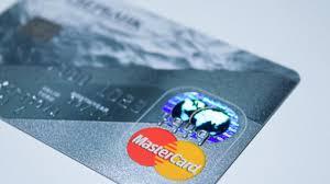 vergleichen zahlt sich aus die kostenlose kreditkarten im vergleich hier zahlen sie nichts chip