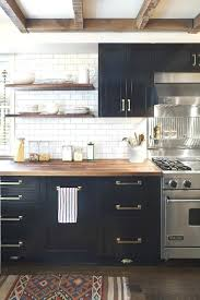 awesome and kitchen cabinet designs decoration ideas