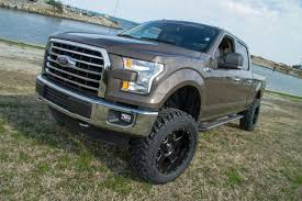 lifted black ford f150 lifted 2015 f150 2018 2019 car release and reviews