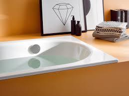 bettecomodo bathtub by bette design tesseraux partner