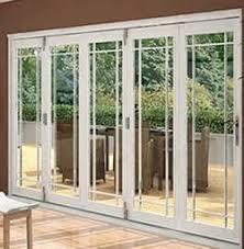 external sliding glass doors 40 best sliding glass doors for backyard images on pinterest