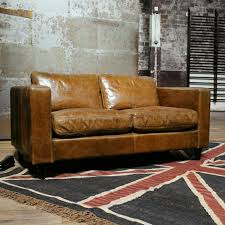 canap cuir marron on vous présente le salon en cuir une tendance moderne