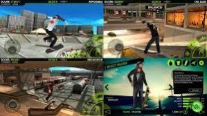 skateboard 2 apk free skateboard 2 mod free packs v 1 20 upgraded tamilan