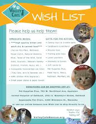Overstock Com Pets Valley Cats Cat And Kitten Rescue How To Help