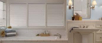faux wood blinds utah faux blinds best faux wood blinds
