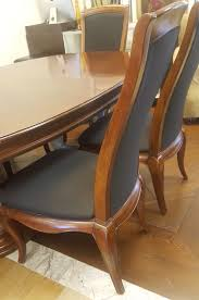 american drew dining table set u2013 design consignment