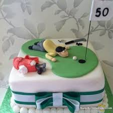 50 birthday cake 50th birthday cakes for men and women ideas designs