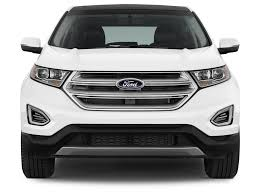 ford crossover black new edge for sale in lansing mi lafontaine ford