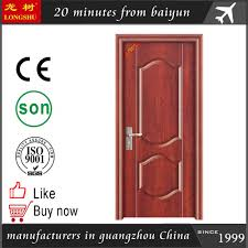 photos steel door design photos steel door design suppliers and