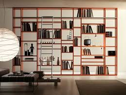 modern home library interior design amazing modern home library shelves design 4 home ideas